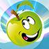 水果闯关连连看 休閒 App LOGO-APP試玩