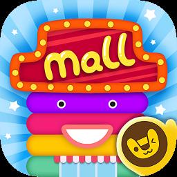 休閒App|多纳摩天商厦 LOGO-3C達人阿輝的APP