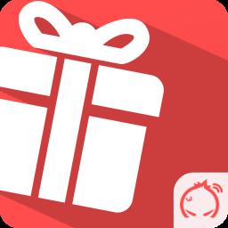 礼包精灵 娛樂 App LOGO-硬是要APP