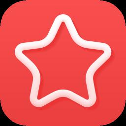 粉巷 書籍 App LOGO-硬是要APP