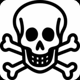 生存还是毁灭 休閒 App LOGO-APP試玩