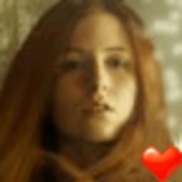 卡丁女神桌面主题-魔秀 工具 App LOGO-APP試玩