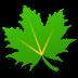 绿色守护 Greenify *ROOT* 程式庫與試用程式 App LOGO-硬是要APP
