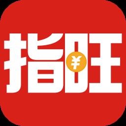 指旺理财 財經 App LOGO-APP試玩