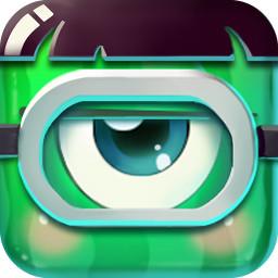 大丰收 休閒 App LOGO-APP試玩