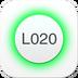 L020报警系统 生活 App LOGO-硬是要APP