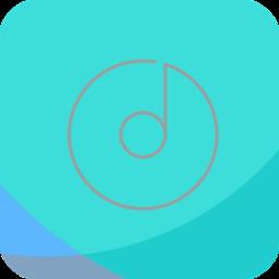 学唱歌 社交 App LOGO-APP試玩