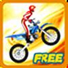 摩托车挑战赛 體育競技 App LOGO-APP試玩