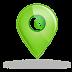 手机定位终端软件 交通運輸 App LOGO-硬是要APP