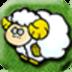 数羊羊睡觉觉 益智 App LOGO-APP開箱王