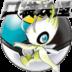 口袋妖怪之极光石中文版 角色扮演 App LOGO-硬是要APP
