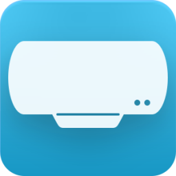 长虹智能电热水器 工具 App LOGO-硬是要APP