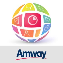安利数码港手机版 工具 LOGO-玩APPs