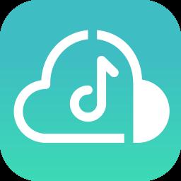 音樂App 本色音乐 LOGO-3C達人阿輝的APP