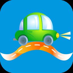宝宝学车车 教育 App LOGO-APP試玩