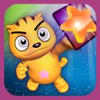 记忆游戏_星猫小课堂 教育 App LOGO-硬是要APP