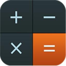工具App|背景计算器 LOGO-3C達人阿輝的APP
