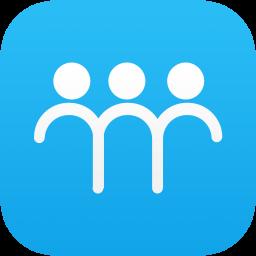 工作帮 生活 App LOGO-APP試玩