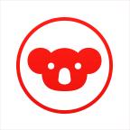 网易考拉海购 購物 App LOGO-APP試玩
