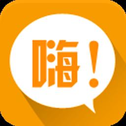 嗨滁州 生活 App LOGO-硬是要APP