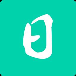 日语日本圈 教育 App LOGO-硬是要APP