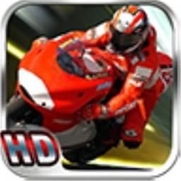 4D暴力摩托