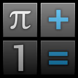 PrimeCalc 商業 App LOGO-APP試玩