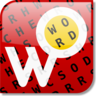 Word Search Perfected 休閒 App LOGO-APP試玩