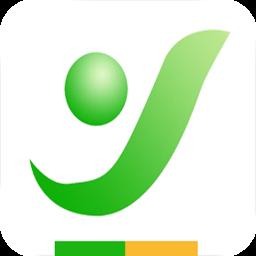 无线雅安 生活 App LOGO-APP試玩