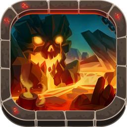 炉石巧匠 休閒 App LOGO-APP試玩