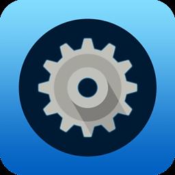 硬件修复大师 工具 App LOGO-硬是要APP