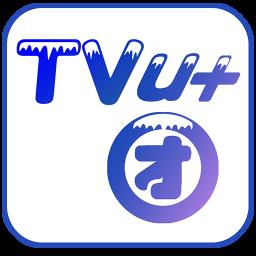 TV团 購物 App LOGO-硬是要APP