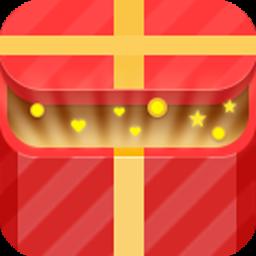 分利宝盒 購物 App LOGO-硬是要APP