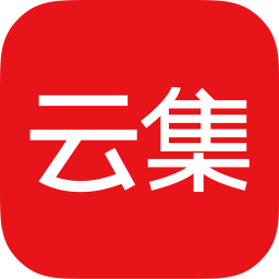 云集微店 購物 App LOGO-APP試玩