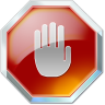 别碰我手机 工具 App LOGO-APP試玩