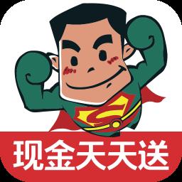 兼职宝 工具 App LOGO-APP試玩