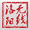 无线洛阳 新聞 App LOGO-APP試玩