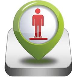 中医体质辨识 健康 App LOGO-硬是要APP