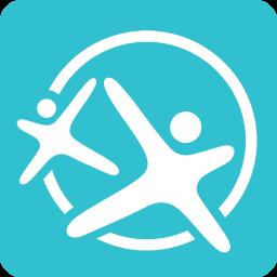 大校江湖 社交 App LOGO-硬是要APP