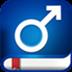 男性健康 健康 App Store-癮科技App