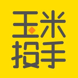 玉米投手 財經 App LOGO-APP試玩