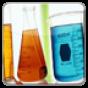 2013高考化学要点 教育 App LOGO-APP試玩