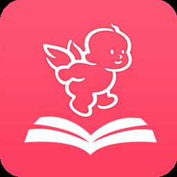 红孩子亲子刊 教育 App LOGO-硬是要APP