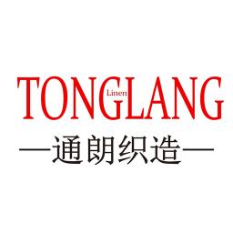 通朗纺织 商業 App LOGO-APP開箱王