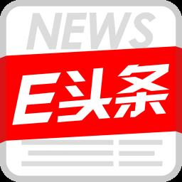 双语新闻 新聞 App LOGO-APP開箱王