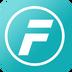Fii 健康 App LOGO-APP試玩