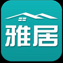 雅居壹佰 購物 App LOGO-硬是要APP