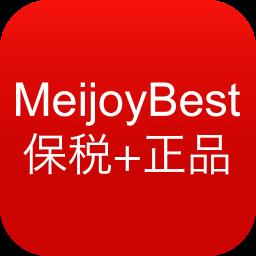 美悦优选 購物 App LOGO-APP試玩