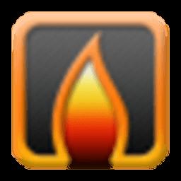 打火机 休閒 App LOGO-APP試玩