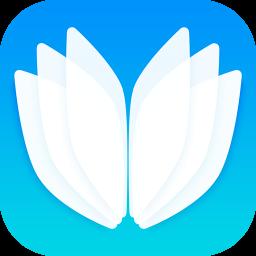 英语背多分 教育 App LOGO-APP試玩